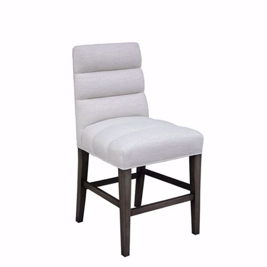 Picture of BARSTOOL (COUNTER HEIGHT)