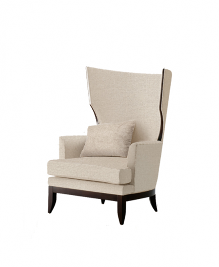 Picture of BERGERE CHAIR VENDOME