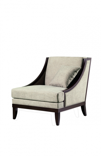 Picture of ARMCHAIR VENDOME