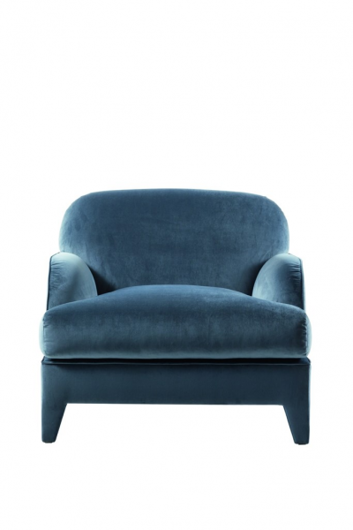 Picture of ARMCHAIR ST. GERMAIN