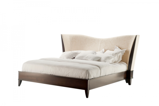 Picture of BED VENDOME BED FRAME