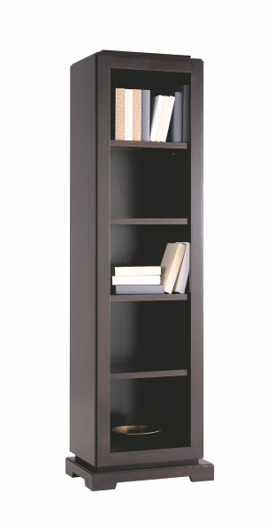 Picture of BOOKCASE DOWNTOWN