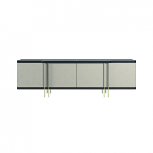 Picture of DORAL SIDEBOARD
