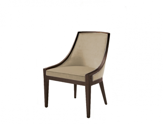 Picture of CHAIR HERITAGE