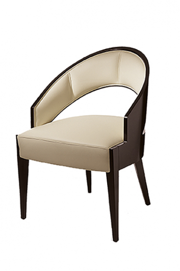 Picture of CHAIR PEGGY