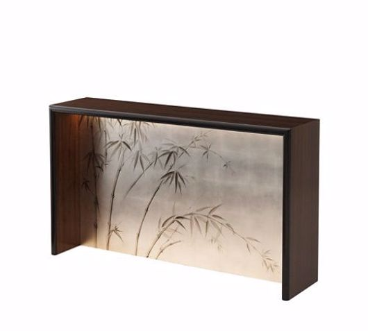 Picture of ANJI CONSOLE TABLE