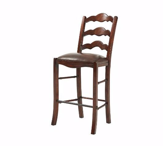 Picture of ARRONDISSEMENT BAR CHAIR