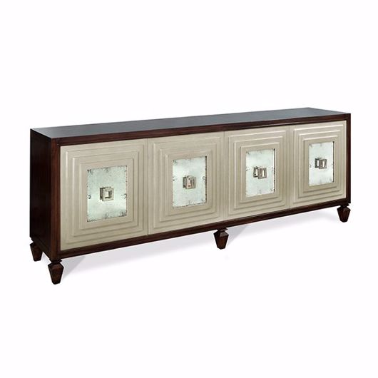 Picture of AITANA SIDEBOARD
