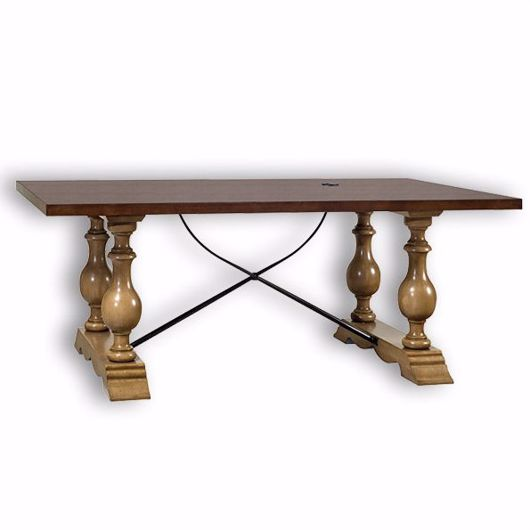 Picture of ADABELLA DESK