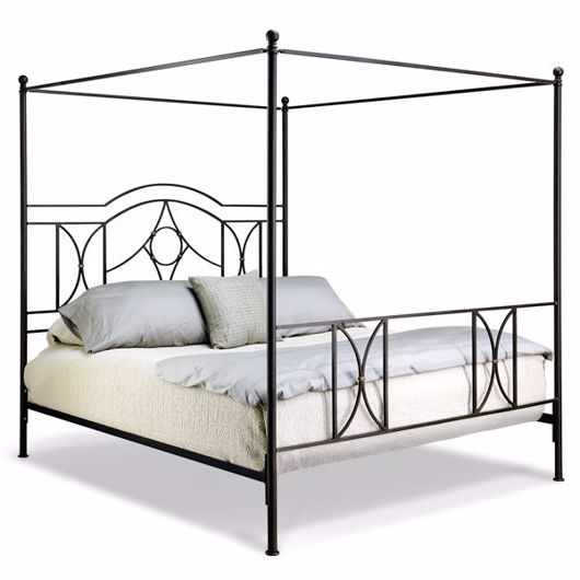 Picture of ALANA BED