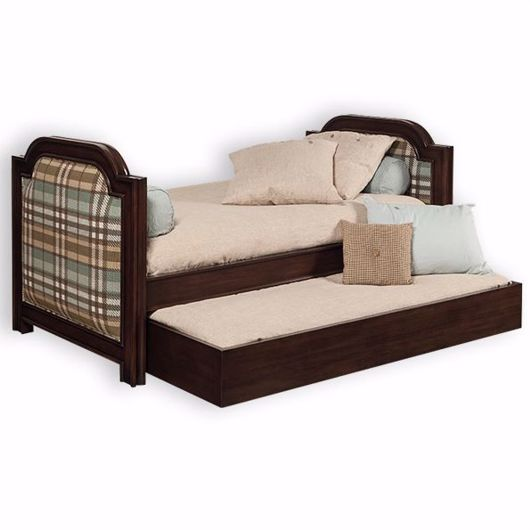 Picture of ALEJANDRO DAYBED