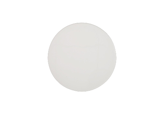 Picture of AVE PEDESTAL GEL COAT WHITE, SM