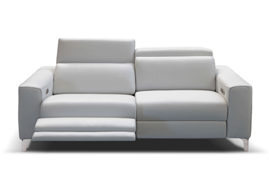Picture of EMMA SOFA