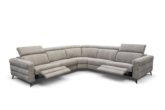 Picture of ERMES SECTIONAL
