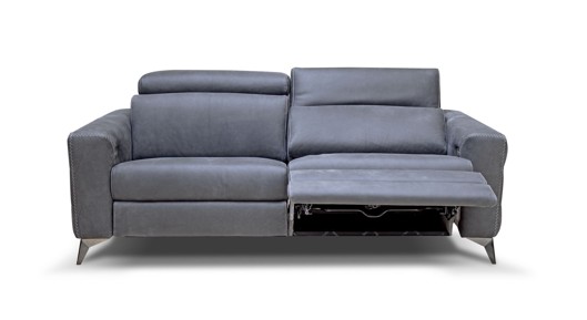 Picture of ERMES SOFA