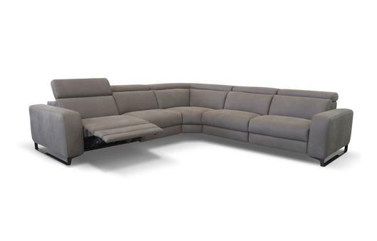 Picture of LORY SECTIONAL
