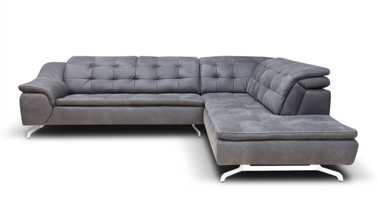 Picture of CLOUD 2 SECTIONAL