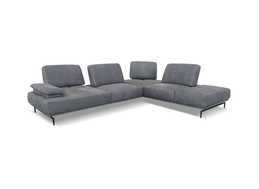 Picture of DISCOVERY SECTIONAL