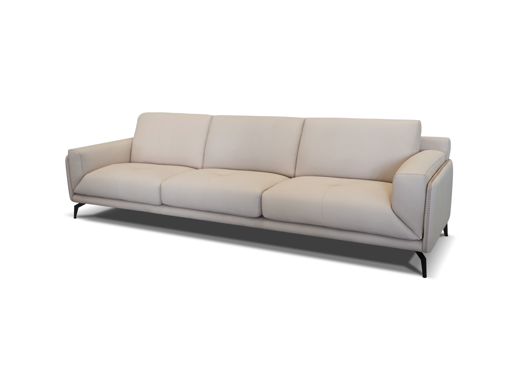 Picture of GLAMOUR SOFA EXTRA