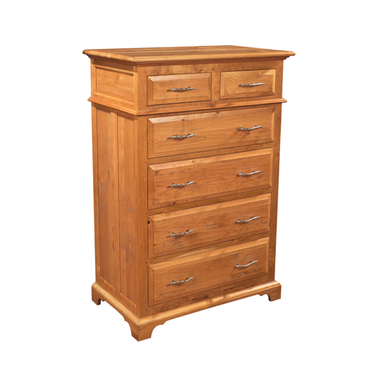 Picture of CHEST WITH SIX DRAWERS
