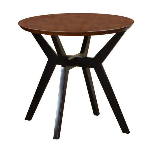 Picture of ALPINE END TABLE