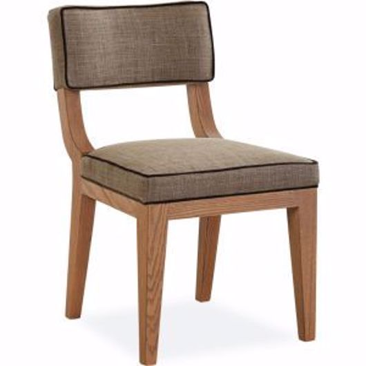Picture of 5593-01 CHAIR