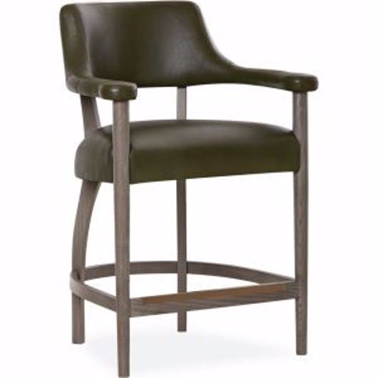 Picture of 5595-01 CHAIR