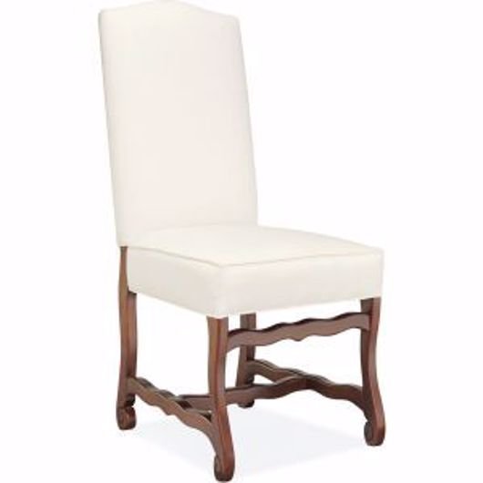 Picture of 5673-56 DINING BENCH