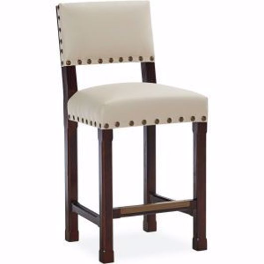 Picture of 5778-51 COUNTER STOOL
