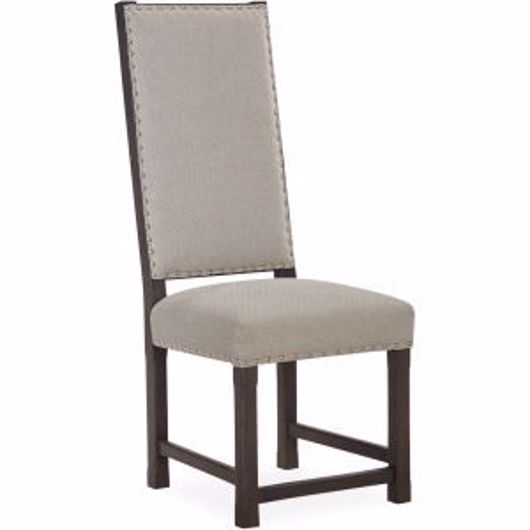 Picture of 5788-41 HOSTESS CHAIR