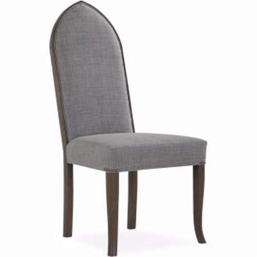 Picture of 5793-01 CHAIR