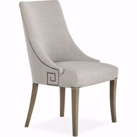 Picture of 5963-01 DINING CHAIR