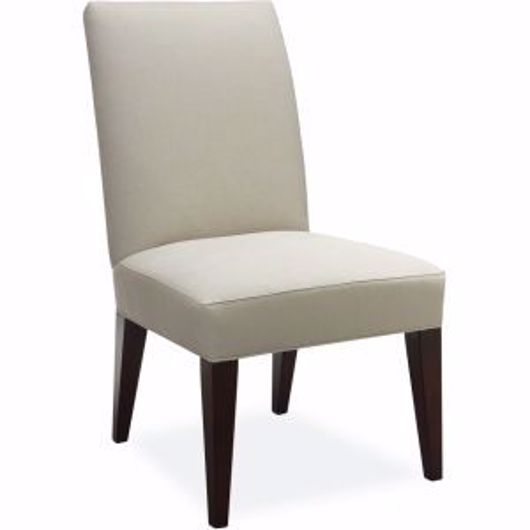 Picture of 5967-01 HOSTESS CHAIR
