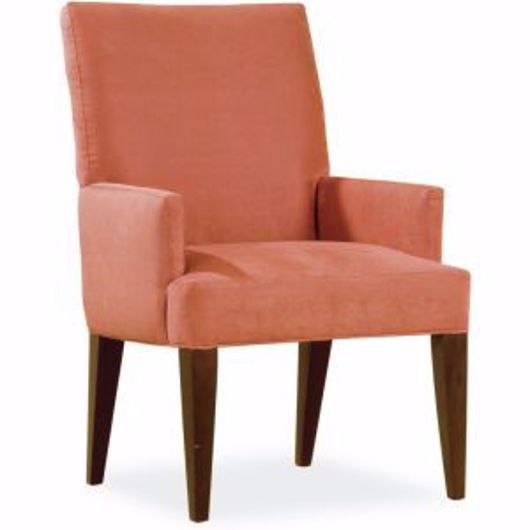 Picture of 5967-41 HOST CHAIR
