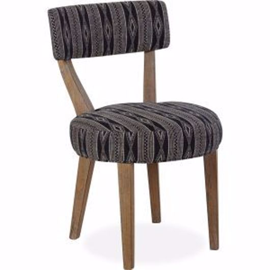 Picture of 5988-01 CHAIR