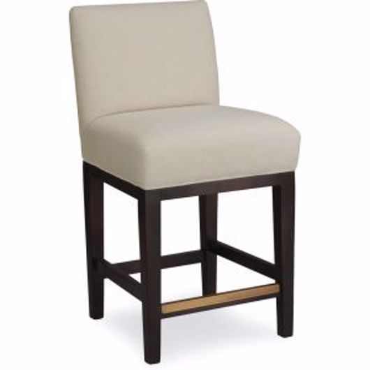 Picture of 7003-51 COUNTER STOOL