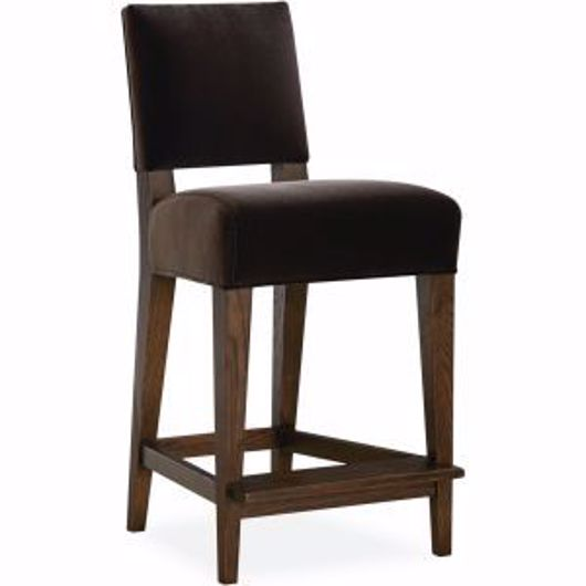 Picture of AUGUST COUNTER STOOL