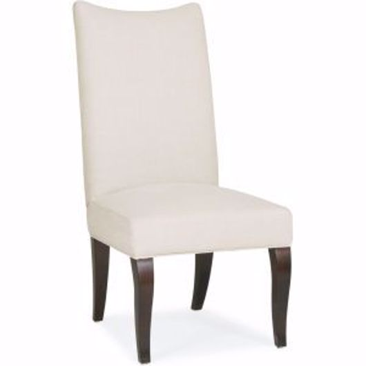 Picture of 7758-01 DINING SIDE CHAIR