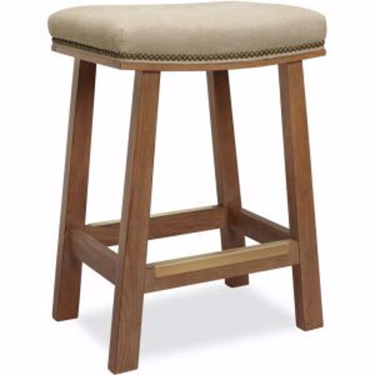 Picture of 9000-51 COUNTER STOOL