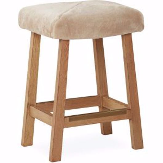 Picture of 9003-51 COUNTER STOOL