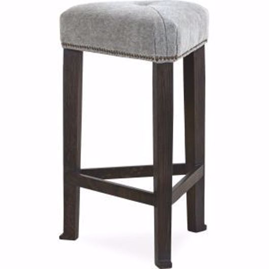Picture of 9399-51 COUNTER STOOL