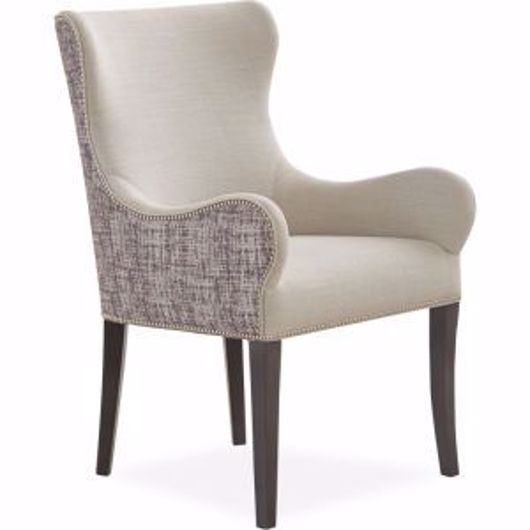 Picture of 5653-41 DINING CHAIR