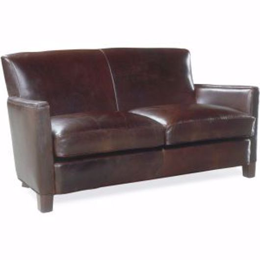 Picture of 1017-02 LOVESEAT