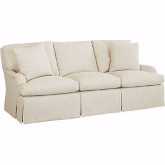 Picture of 1071-03 SOFA