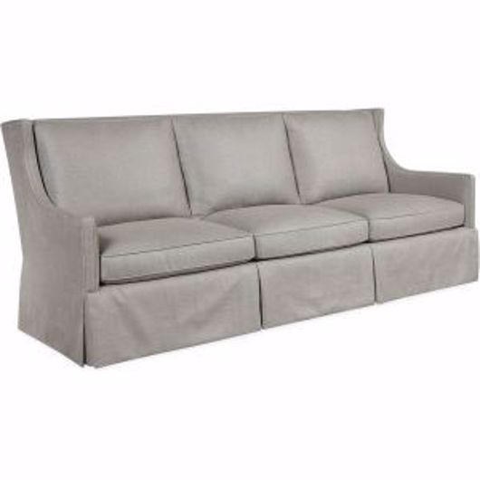Picture of 1211-03 SOFA