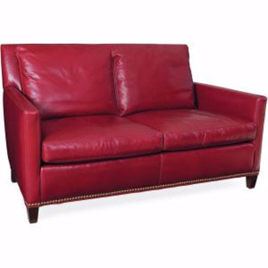 Picture of 1296-02 LOVESEAT