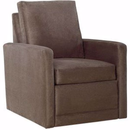 Picture of 1229-01RS RELAXOR SWIVEL