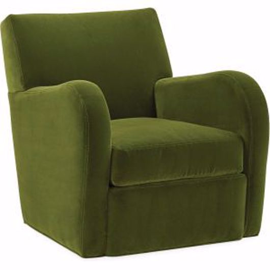 Picture of 1283-01SW SWIVEL CHAIR