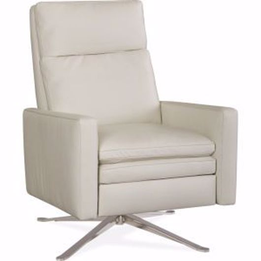 Picture of 1378-01RS RELAXOR SWIVEL
