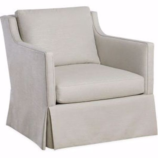 Picture of 1401-01SW SWIVEL CHAIR